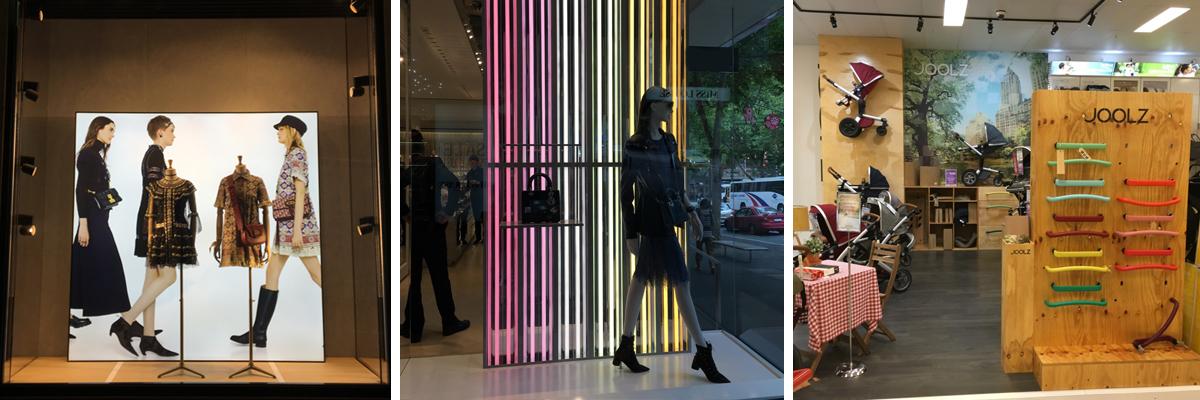 last-minute-display-retail-image